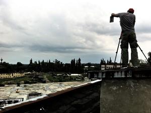 Kiskun_Roof